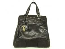 CELINE(セリーヌ)のオルロフのハンドバッグ