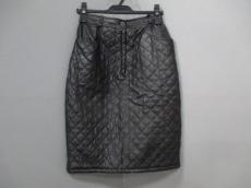 ARTICO(アルティコ)のスカート