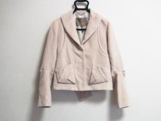 マックスアズリアのジャケット
