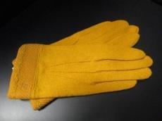 4℃(ヨンドシー)/手袋