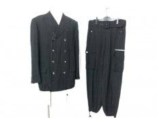 JeanPaulGAULTIER(ゴルチエ)/メンズスーツ