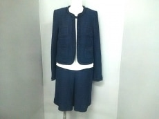 DOUBLE STANDARD CLOTHING(ダブルスタンダードクロージング)のワンピーススーツ