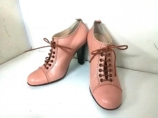 BLUMARINE(ブルマリン)/ブーツ