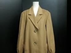 IOSAのコート