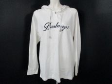 Burberry's(バーバリーズ)/パーカー