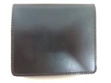 WILDSWANS(ワイルドスワンズ)のカードケース