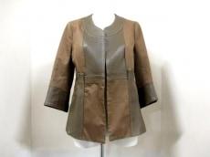 メイルのジャケット
