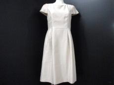 23区(ニジュウサンク)/ドレス