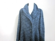 ジッツォのコート