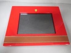 Ferrari(フェラーリ)/小物