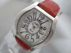 Leilian(レリアン)/腕時計