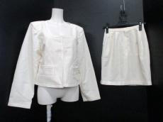 HYSTERIC GLAMOUR(ヒステリックグラマー)/スカートスーツ