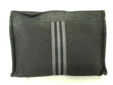HERMES(エルメス)のフールトゥのセカンドバッグ