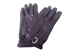 JILSANDER(ジルサンダー)/手袋