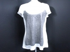 liviana conti(リビアナコンティ)のTシャツ