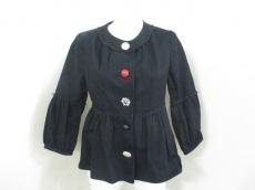 エロトクリトスのジャケット