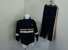 FRED PERRY(フレッドペリー)/メンズセットアップ