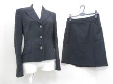 D&G(ディーアンドジー)/スカートスーツ