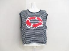 ジュリアンデイヴィッドのTシャツ