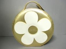 デイジーのハンドバッグ