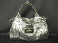 GUESS(ゲス)のハンドバッグ