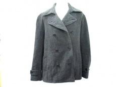 ジュンクラブのコート