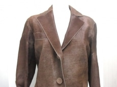 GENNY(ジェニー)のコート