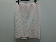 マーニのスカート