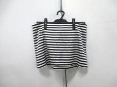 ジャスミンディミロのスカート