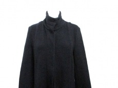 ブティークダブリューのコート