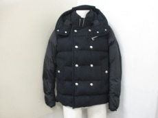 MONCLER(モンクレール)のLUCIEN