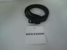 SOFIE D'HOORE(ソフィードール)のベルト