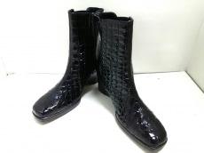 COCCO FIORE(コッコフィオーレ)/ブーツ