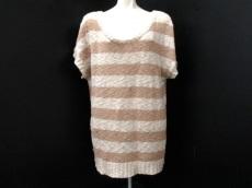 ミエルクリシュナのセーター