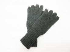 MARC JACOBS(マークジェイコブス)/手袋