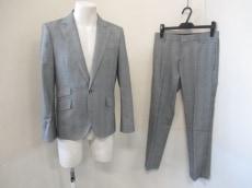 DOUBLE STANDARD CLOTHING(ダブルスタンダードクロージング)/メンズスーツ