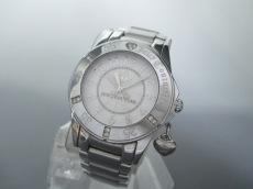 JUICY COUTURE(ジューシークチュール)/腕時計