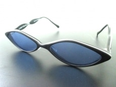 LUNETTES du JURAのサングラス