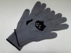 Ne-net(ネネット)の手袋