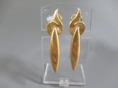 JOAQUIN BERAO(ホアキンベラオ)のイヤリング