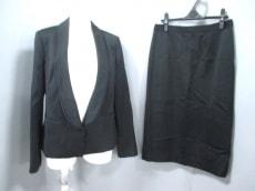 tibi(ティビ)のスカートスーツ