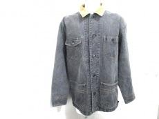 FLIP THE SCRIPT(フリップザスクリプト)のジャケット