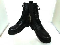 BALMAIN(バルマン)/ブーツ