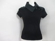 Lois CRAYON(ロイスクレヨン)/ポロシャツ