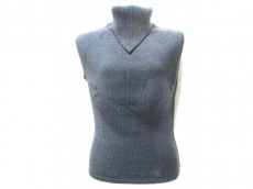 ローレンススティールのセーター