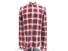 クリスチャンダダのシャツ