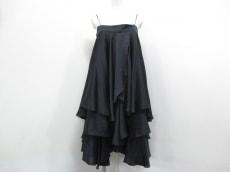 muller of yoshiokubo(ミュラーオブヨシオクボ)/ドレス