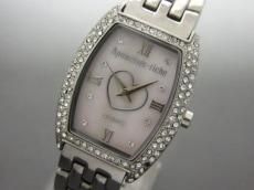 Apuweiser-riche(アプワイザーリッシェ)/腕時計