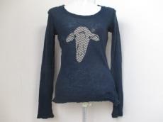 ハバナのセーター