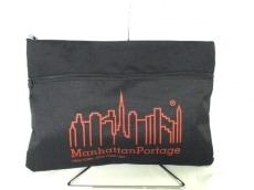 Manhattan Portage(マンハッタンポーテージ)のその他バッグ